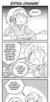 ToaG: Extra Change by TriaElf9