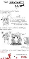 The Mentalist meme by Chizuru-chibi