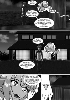 Demon Blade 02 pg 15 by Imbriaart