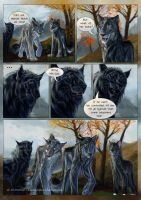 RoS Theory of Mind ch4 p109 by FelisGlacialis