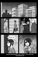 Rosenrot: EN Preview page 6 by Lilly-Lamb