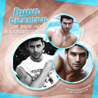 Photopack 3679- Ryan Guzman by xbestphotopackseverr
