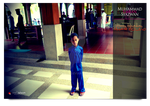 Emran At Masjid Tuanku Syed Putra by carnine9