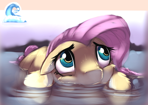 Water by GSphere