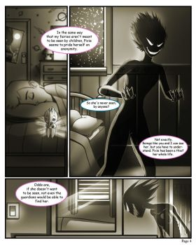 Page 4 rotg by CharlotteSketches