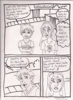 OHJ chapter 3 p6 by Bella-Who-1