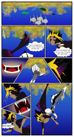Bloody Encounter pg 4 by Black-Wren