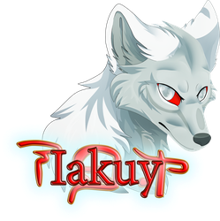 [Patreon Reward] Iakuy by IceriftFyera