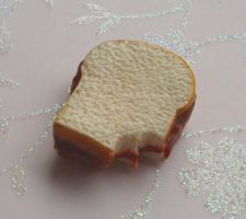 PB and Jelly sandwich by PORGEcreations