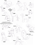 Chernobyl Progression of Chaos by Songdog-StrayFang