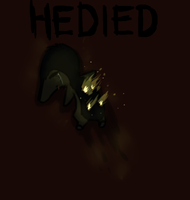 HEDIED by TorturedWhispers
