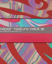 Paper Texture pack 01 by kittytextures