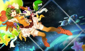 ranka by muse-kr