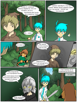 Twokinds PL - Prolog (4) by MaeraFey