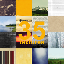 more textures by tanja92