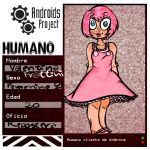 Ficha Amo-Valentina Frattini-Androids Proyect by The-Miss-Bunny-Cat