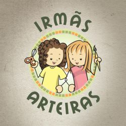 Artists Sisters by KarenSoares