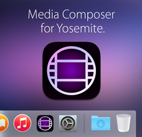 avid pro tools icon replacement os x yosemite by xxl