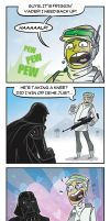 Star-Wars-Battlefront by TheMyopicProphet