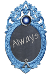 Always - It's a Jack and Sam Thing by MidknightStarr