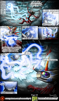 MLP : TA - Corruption Page 64 by Bonaxor