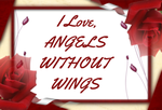 I love Angels Without Wings by Sugaree-33