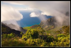 Cloud Factory by aFeinPhoto-com