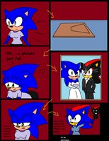 Sonadow comic 55 by jordanbrown199751