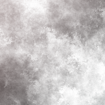 Texture 51 2000X2000 by FrostBo