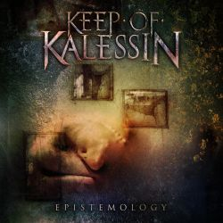 keep of kalessin ZS13 by zero-scarecrow13