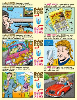 CRACKED 'Good vs. Bad' Pg. 3 by Huwman