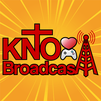 Knox Broadcast by Pau1adin
