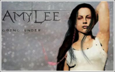 Amy Lee Sig Banner by websparkle