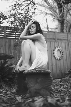 untitled 4 by AlicesLookingGlass