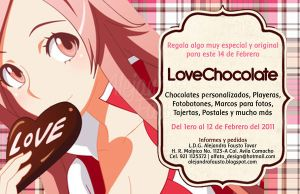 LoveChocolate-11 Ad by alezzita