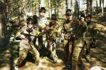Paintball_Z by Ratrien
