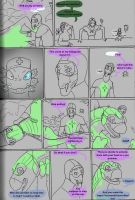 Brought to Light R4 P14 by Theplutt97