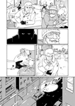 Surprise - Pag.2 by SpockPhilippson
