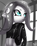 Octoling by RilexLenov