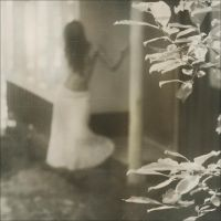 Yearning by elyssa-obscura