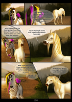 Caspanas - Page 239 by Lilafly