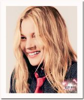 Kate Moss Color by Ransie3