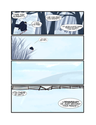 Sasf page eight-five by Alexander-Rowe