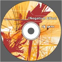 dj gen - negative effect by airstyle