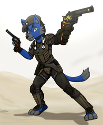 Rook at ya by Deliveredmean42