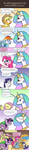 MLP FiM After Ticketmaster by PepperSupreme