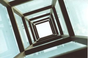 8-27-00 Holocaust Memorial -2 by cpk0