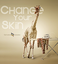 Change your skin