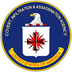 1000px-CIA.svg by 3781