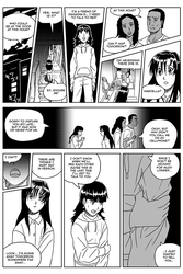 MNTG Chapter 24 - p.22 by Tigerfog
